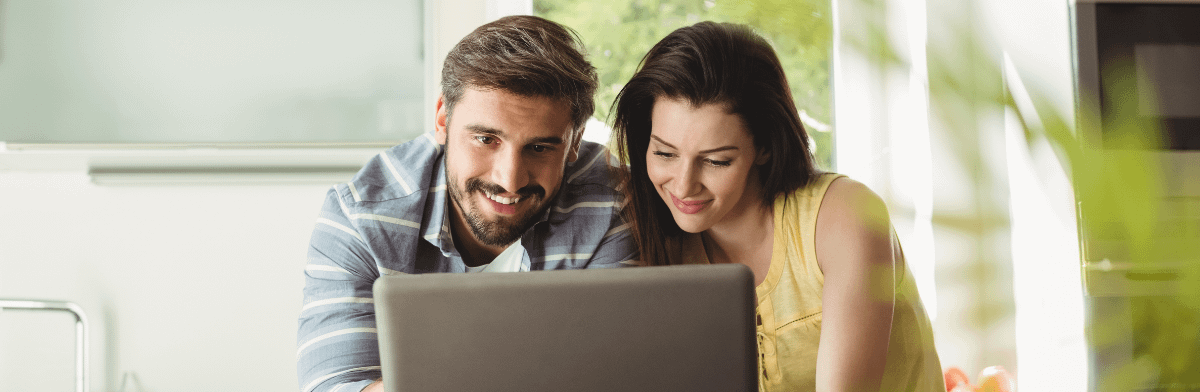 applying for an mba as a couple
