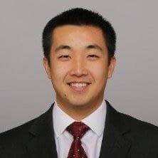 MBA summer internship