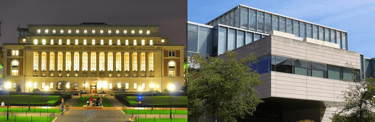 MBA DecisionWire Spotlight: Undecided about Chicago Booth or Columbia Business School for Asset Management
