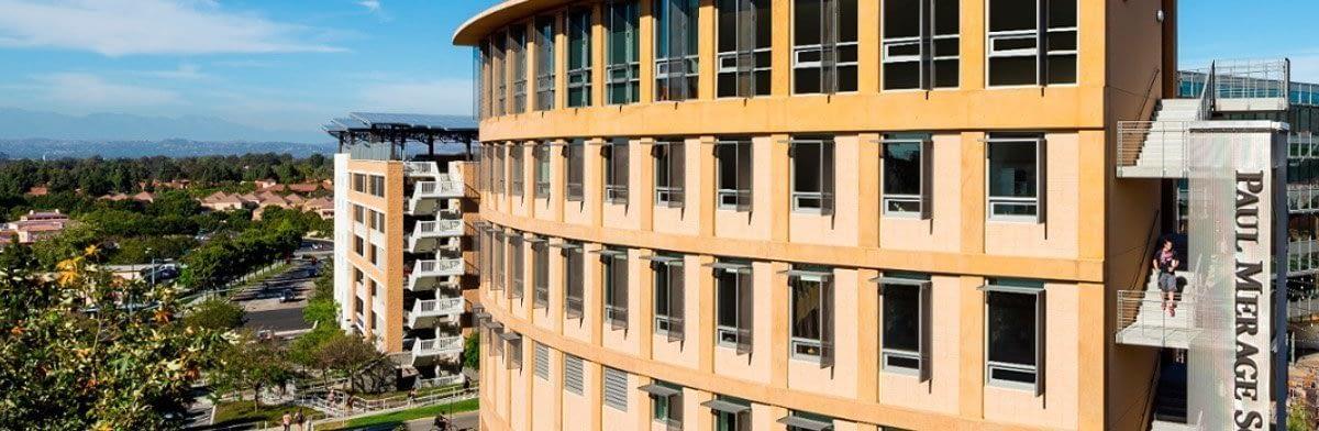 UCI Merage MBA Essay Topic Analysis